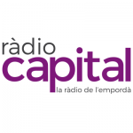 Ràdio Capital