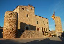 Bellcaire d'Empordà | Imatge d'arxiu