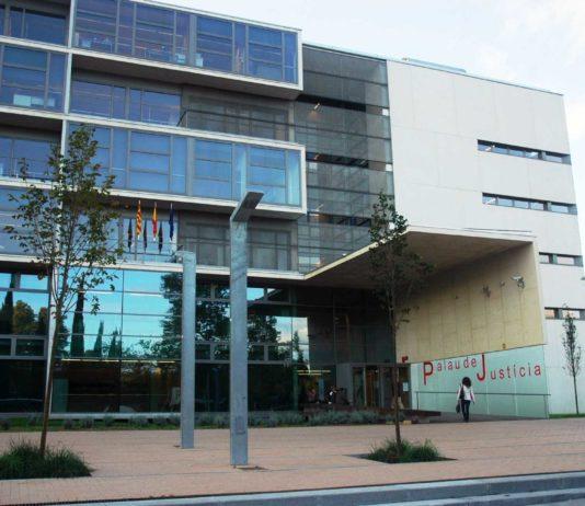 Abusar del nebot   Audiència de Girona