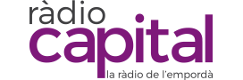 Ràdio Capital