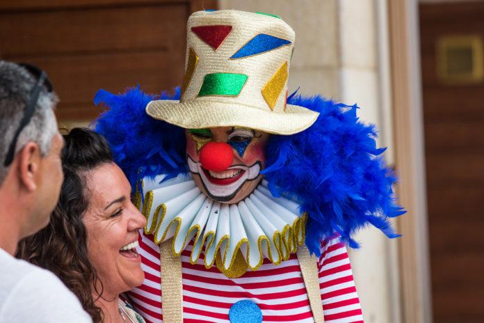 Carnaval 2019 al Baix Empordà
