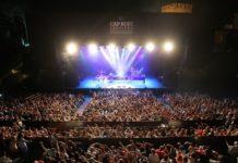 Els festivals d'estiu al Baix Empordà