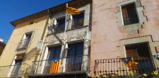 Ajuntament de Torroella de Montgrí | Imatge de Ràdio Capital