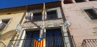Ajuntament de Torroella de Montgrí   Imatge d'arxiu