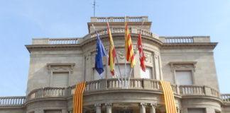 Ajuntament de Palafrugell | Imatge d'arxiu
