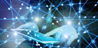Tecnologia i Oci Digital al Supermatí