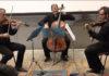 Música i poesia a la Bisbal