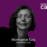 Montserrat Tura