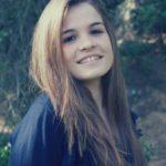 Maria Monteis