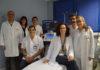 L'actual servei de Cardiologia de l'Hospital de Palamós | Imatge de l'Hospital