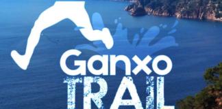 Ganxo Trail