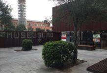 Museu del Suro | Imatge de l'Ajuntament