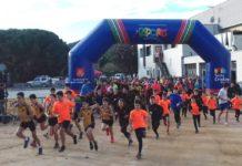 Entitats Esportives de Santa Cristina d'Aro