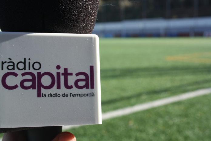 Resum Futbol