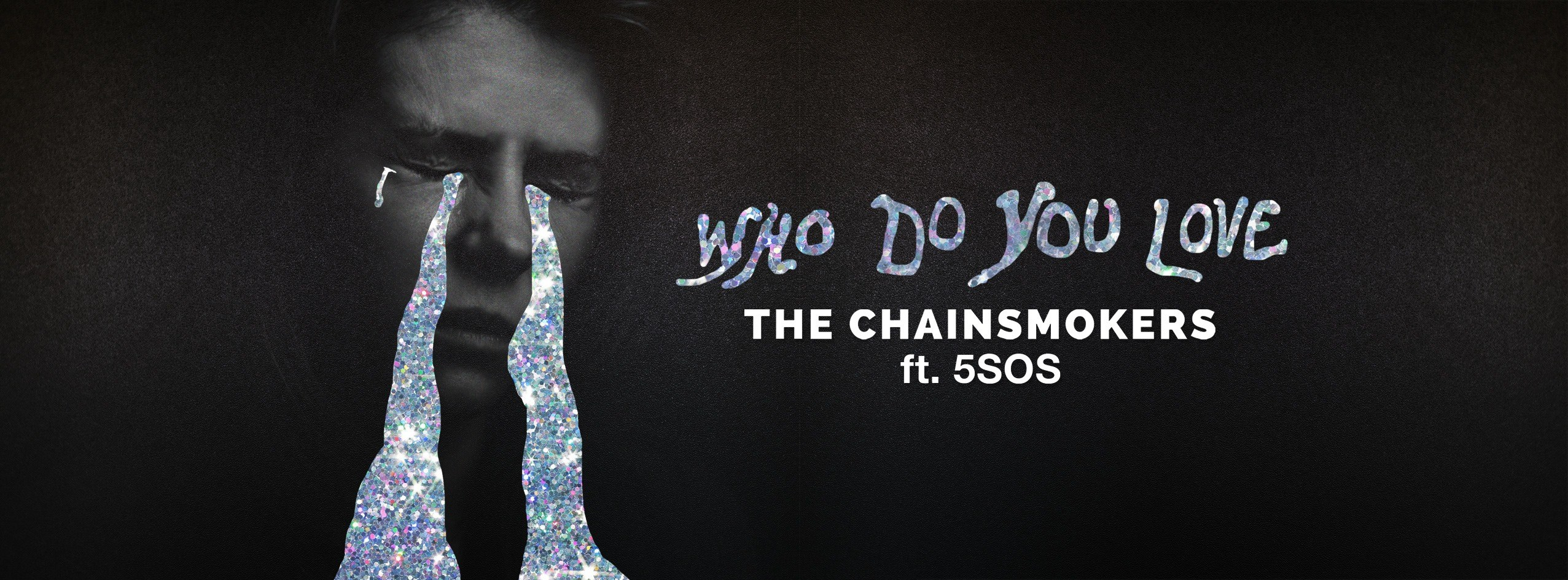 The Chainsmokers uneixen forces amb 5 Seconds of Summer a 'Who Do You Love'
