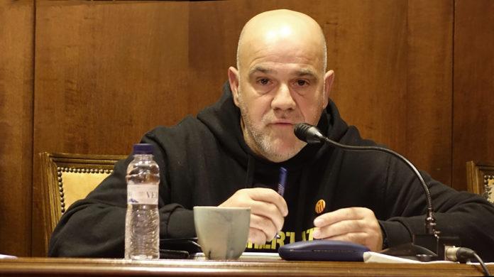 Carles Puig