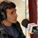 Pere Maruny
