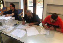 Begur - Eleccions Municipals 2019