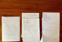 Porra Eleccions Municipals 2019 Alcaldables Bisbal