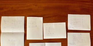 Porra Eleccions Municipals 2019 Alcaldables Platja d'Aro