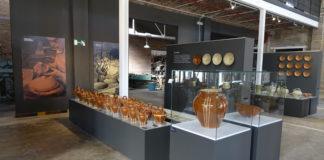 Ceràmica bisbalenca