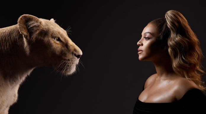 "beyonce-estrena-'spirit'-de-la-banda-sonora-de-""the-lion-king"""