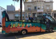 """privat:-a-l'estiu,-torna-el-""""julivia"""""""
