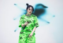 "billie-eilish-publica-un-remix-de-""bad-guy""-amb-justin-bieber-molt-criticat"