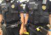 privat:-els-agents-de-la-policia-local-de-palafrugell-portaran-una-camera-corporal