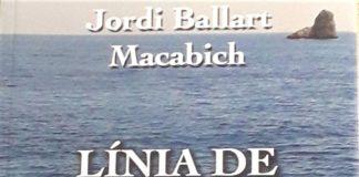 privat:-begur-acull-la-presentacio-del-primer-llibre-de-jordi-ballart-macabich