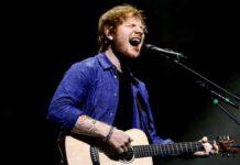 'no6-collaborations-project',-d'ed-sheeran