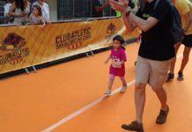privat:-uns-400-corredors-participen-en-la-xxxiii-cursa-popular-de-santa-cristina-d'aro