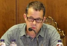 Enric Marquès