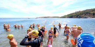 privat:-la-jornada-de-natacio-nonstop-d'aquest-dissabte-finalitzara-a-pals