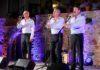 privat:-llafranc-celebra-la-seva-cantada-d'havaneres