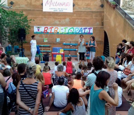 privat:-els-llibres-de-contes-basats-en-cancons-d'autors-catalans-arriben-a-begur