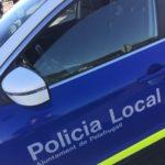 privat:-la-policia-local-de-palafrugell-dete-un-jove-per-un-presumpte-delicte-de-conduccio-temeraria-i-sota-els-efectes-d'alcohol-i-drogues