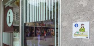 privat:-pictoritzacio-d'entorns-urbans