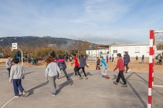 privat:-un-futur-per-a-l'escola-fanals-d'aro