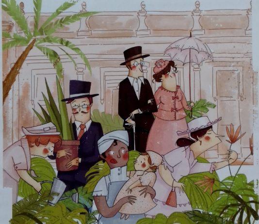 privat:-la-reproduccio-de-jardins-indians-naturals-a-dos-patis-de-begur,-principal-novetat-de-la-xvi-fira-d'indians