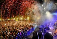 tot-el-que-necessites-saber-sobre-el-festival-acustica-2019