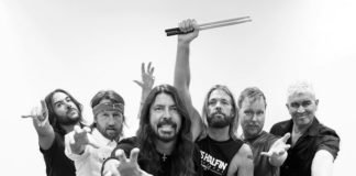 taylor-hawkins-avanca-un-possible-disc-de-foo-fighters-al-2020