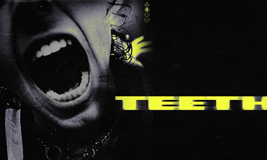arriba-'teeth'-el-mes-nou-de-5-seconds-of-summer