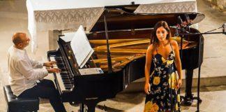 privat:-els-concerts-del-festival-de-santa-cristina-d'aro-es-retransmetran-per-catalunya-musica-i-emissores-europees