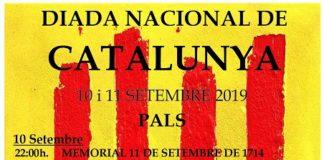privat:-pals-se-sumara-a-la-diada-nacional-de-catalunya-amb-dues-jornades-d'activitats