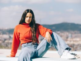 rosalia-actuara-al-palau-sant-jordi-de-barcelona-el-7-de-desembre