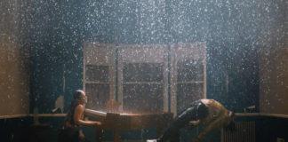 alicia-keys-estrena-'show-me-love'-amb-miguel