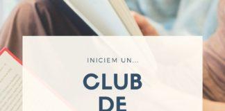 privat:-lectors-de-pals,-veniu-a-formar-part-del-club-de-lectura!