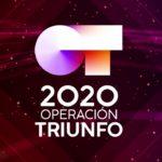 comencen-els-castings-d'operacion-triunfo-2020