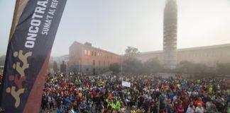 privat:-mes-de-2.000-participants-se-sumen-al-repte-en-la-setena-edicio-de-l'oncotrail